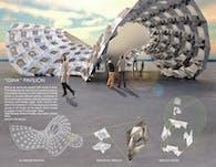 'Gina' Pavilion