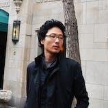 sangeun son