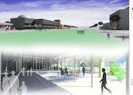 Flandrau Planetarium & Science Center Contract Document Set