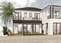Casa Batan