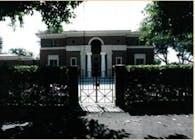 Miyar Residence - Coral Gables, FL