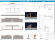 Building Envelope Analysis