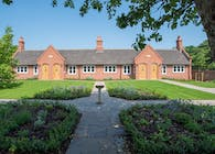 Manwood Orchard Almshouses