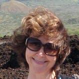 Christine Lombardi