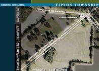 Tipton Township