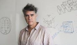 Chile's local hero: Michael Kimmelman profiles Alejandro Aravena