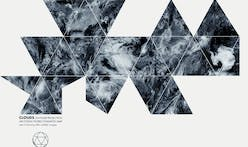 Buckminster Fuller Institute Announces DYMAX REDUX Finalists