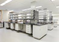 OHSU Whorton Lab