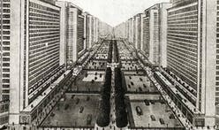 10 Failed Utopian Cities That Influenced the Future