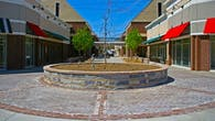 Smallwood Village Center