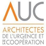 Emergency Architects of Canada