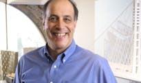 Michael S Bergin