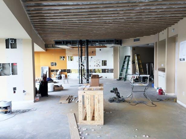 smarthome-spa_demolition_Kimberly V.K.H. Nguyen