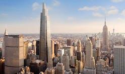 New Renderings & Video of One Vanderbilt, Midtown NY's Future Tallest Office Tower