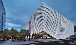 Three dozen projects win big in 2016 Los Angeles Architectural Awards
