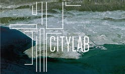 "Join Archinect at the ""CityLab: Urban Solutions to Global Challenges"" conference, Sept. 29 & 30 in Los Angeles"