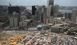 Africa's urbanization must chart a unique course