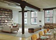 Loft in Tribeca