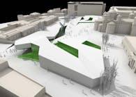 BAAD - Bezalel Academy of Arts and Design