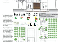 EN House (Evolving Nuclear House in Ghana)