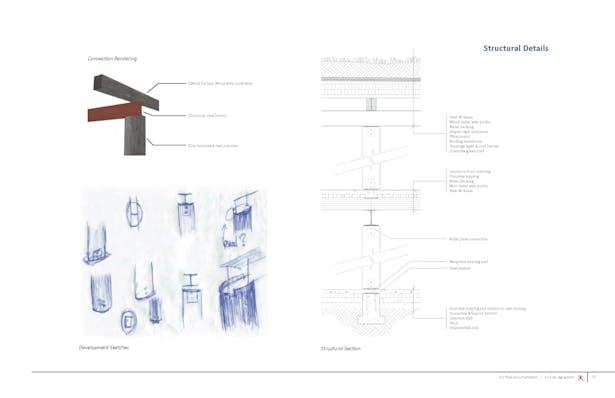 Structural + Details: 1