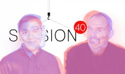 Now and Then: Thom Mayne and Eui-Sung Yi on Archinect Sessions' season finale