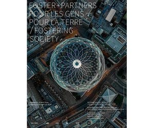 Fostering Society: Foster + Partners