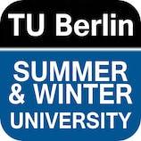 TU Berlin Summer and Winter University