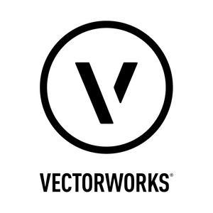 Vectorworks | Archinect