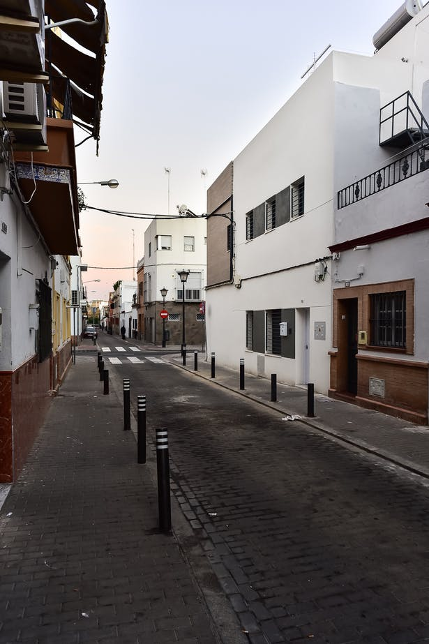 Photo: Emilio González.