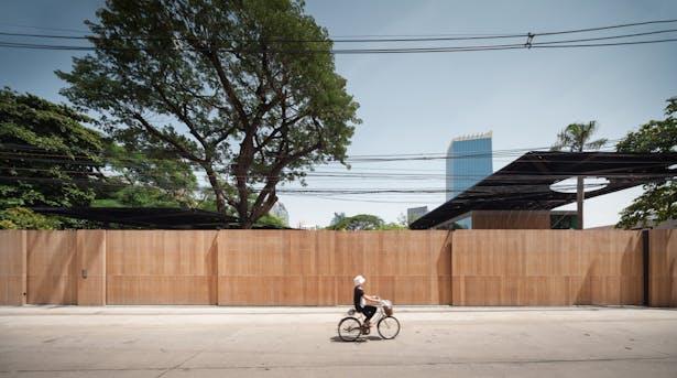©Ketsiree Wongwan