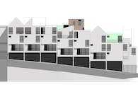Villagran Townhouses