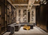 Avi & Co Showroom