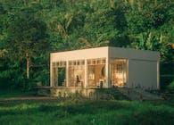 Lead Design Architect / Site Architect
