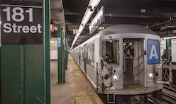 MTA suffers huge losses from COVID-19 pandemic as ridership declines sharply