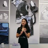 Xinxin (Cheryl) Lin