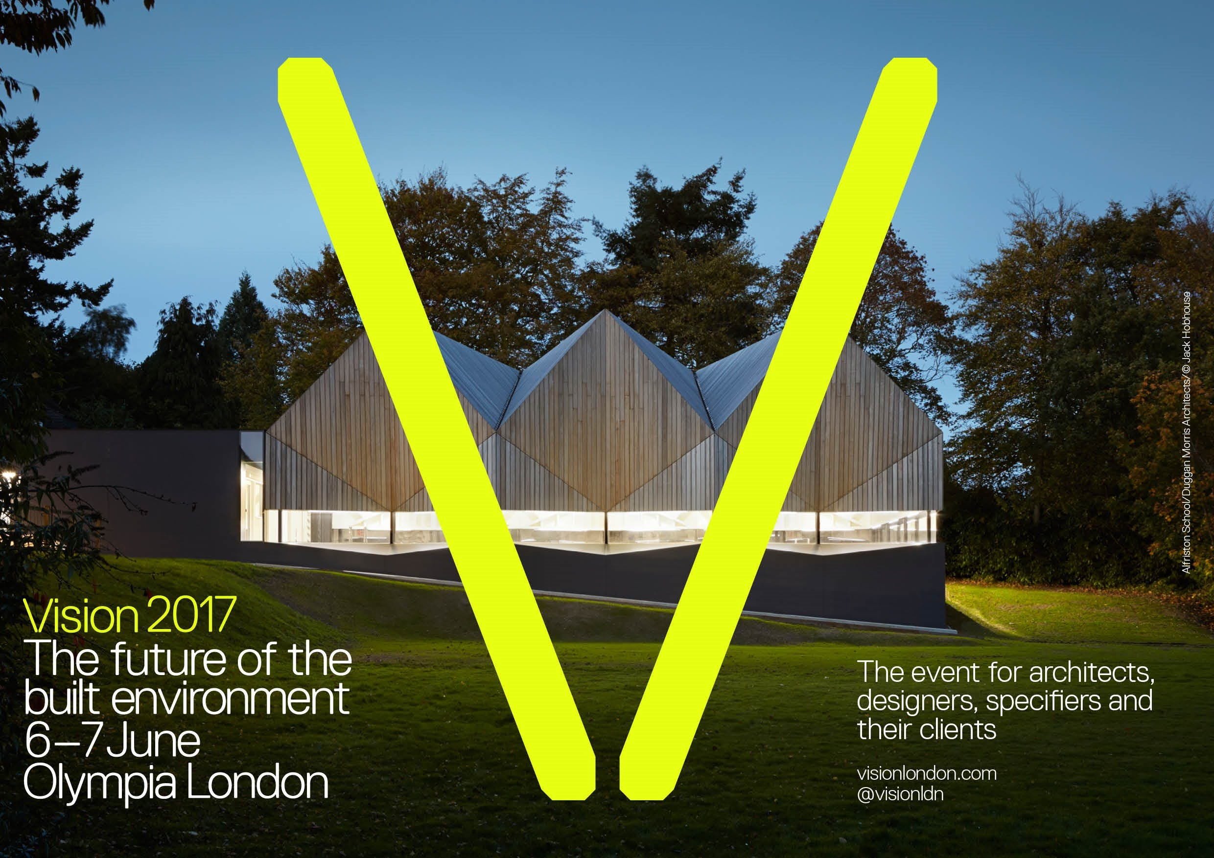 The best uk and international architects and researchers for Top architecture firms 2017