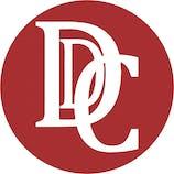 Dauntless Design Collaborative