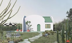 Los Angeles hopes to cut housing red tape with preapproved ADU designs