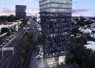 Torre Helix
