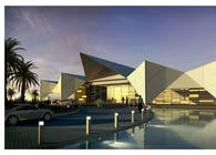 KAPSARC - King Abdullah Petroleum Studies & Research Centre