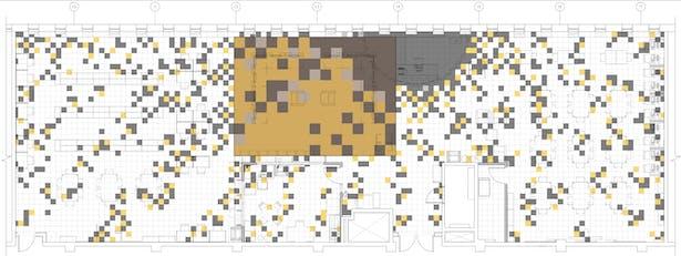 Finish Floor Plan