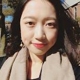 Chen Ling Tsao