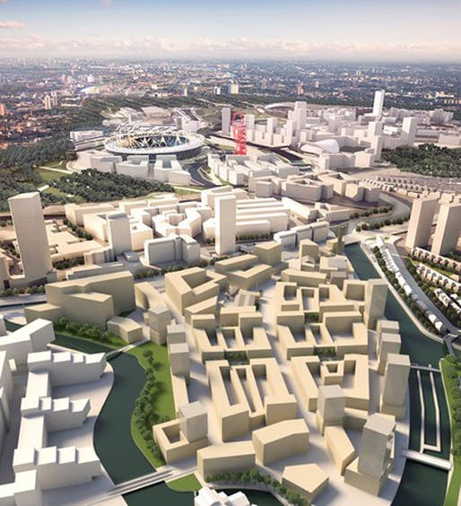 IKEA Urbanism: A New Era In Urban Design? | News | Archinect