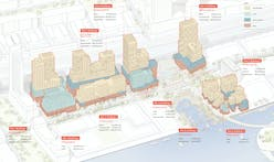 Sidewalk Labs' Quayside project in Toronto is cancelled