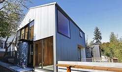 Seattle architecture professionals identify 5 residential trends