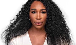 Venus Williams will be a keynote speaker at the AIA Conference on Architecture