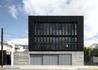 Casa Caté