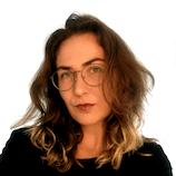Kathleen Scopis