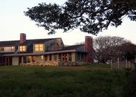 Martha's Vineyard Home and Guest House